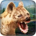 Wild Hunt 2016 : Safari 3d icon