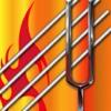 download inTuna Bass Guitar Strobe Tuner
