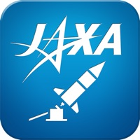 体験!水ロケットシミュレーション by JAXA・JEDI
