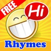 点击获取Classic English Nursery Rhymes List with Lyrics