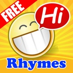 Classic English Nursery Rhymes List with Lyrics