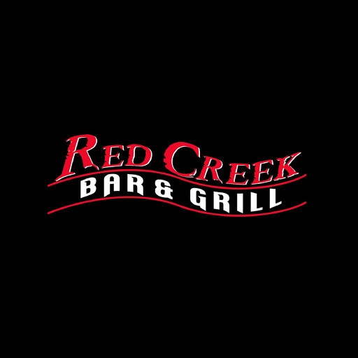 Red Creek Bar & Grill
