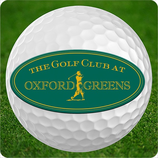 The Golf Club at Oxford Greens