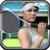 オールスターテニスPRO - 自由のためのテニスのゲーム - iPhoneアプリ