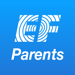 78.EF Parents 家长园地