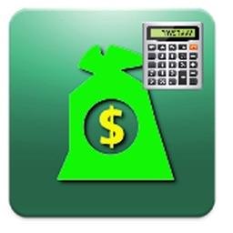 Australian Salary Calculator 2016-2017