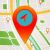 Fake Location for GPS Spoofer with Selfie - Jayantibhai Hirpara