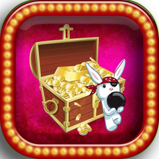 A Pokies Gambler Slots Casino Free Las Vegas My Vegas World