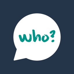 WhosThis