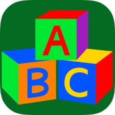 Activities of Letters ABC for Kids: Write Alphabet and Word