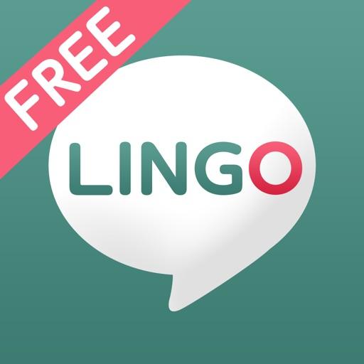 LINGOで今日の出会い - 大人気!大人の無料マッチングSNSアプリ