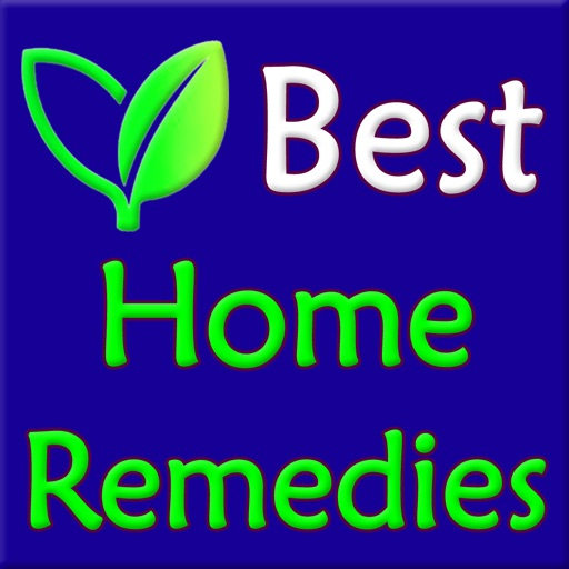 best home remedies