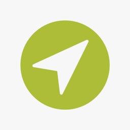 PHOLO - A Geo-Social App