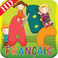 Codes for Learn French ABC Alphabets fun Hack