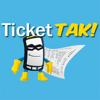 TicketTak