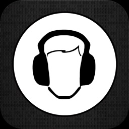 MP3 Chopper