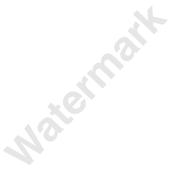 watermark camera keep your copyright of photos on the app store
