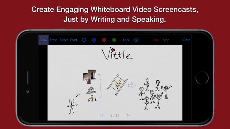 Vittle Pocket Pro
