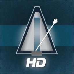 Metronomics HD Metronome