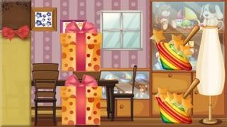 記憶遊戲 為幼兒和孩子們的玩具屏幕截圖2