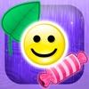 Matching in the Rain - カラフル&リラックスマッチ3パズルゲーム - iPhoneアプリ