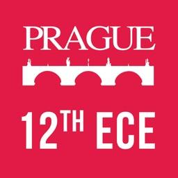 12th ECE, Prague 2016 (12ECE)