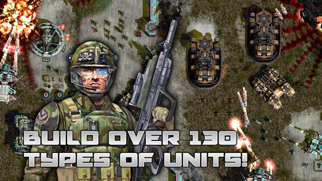 machines at war 3 cheats