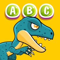 Codes for ABC Dinosaur Runner For Kids Alphabet Learning Hack