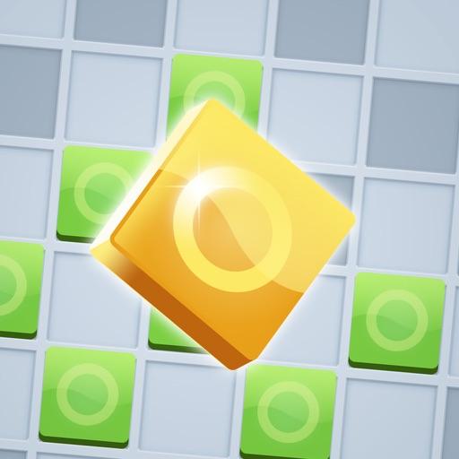 Cobi Checkers icon