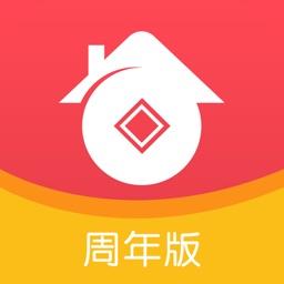 51公积金管周年版-房贷计算器,贷款计算器