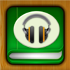 AudioBooks - Ouvir e baixar audiobooks
