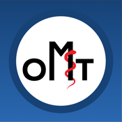 Mobile Omt Spine app review