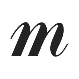 Madame Figaro : le news féminin