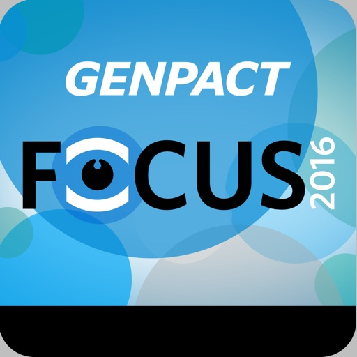 Genpact Focus