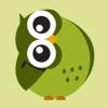 Matcha - Writing App & Text Processor