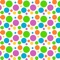 Amazing Polka Dot Wallpapers