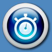 Ultratimer app review