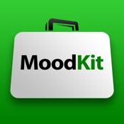 Moodkit app review