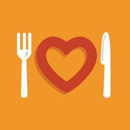 Recipe - The Best Recipes App