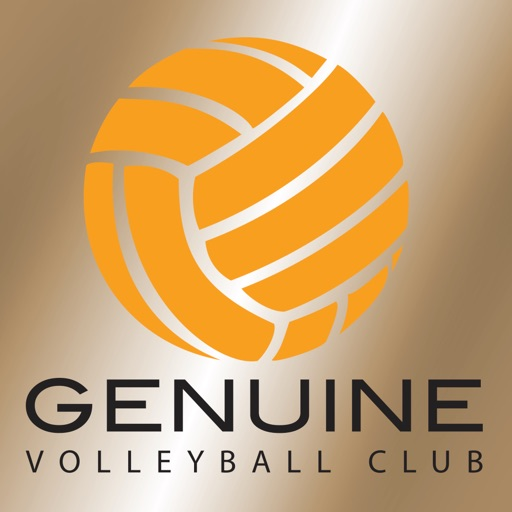 Genuine Volleyball Club