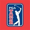 PGA TOUR Fantasy Golf Reviews