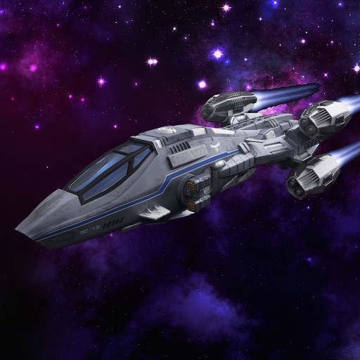 Space Invaders غزو الفضاء