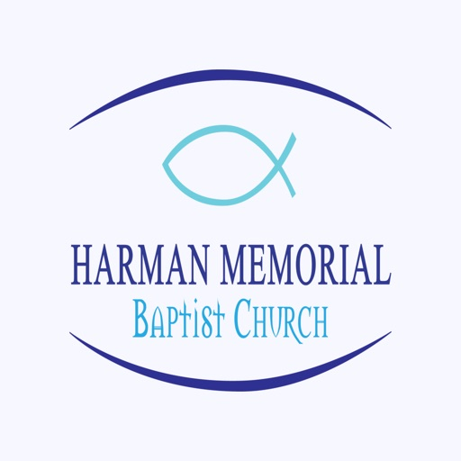 Harman Baptist icon