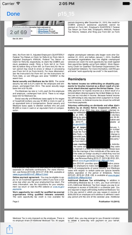 PDF Redacted screenshot-4