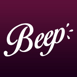 Beep - Personal Event Organizer