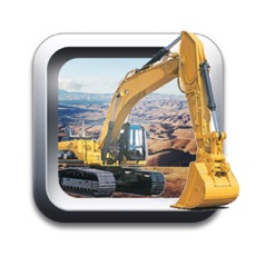 Activities of Excavator Quarry Simulator Mania - Claw, Skid, & Steer Backhoes & Bulldozers