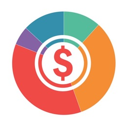 uSpend - Spending Tracker,Free Expense manager app
