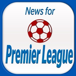 Betting News For Premier League 2016-17