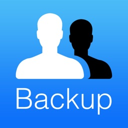 Backup Contacts ( save , export and restore )