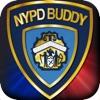 NYPD Buddy
